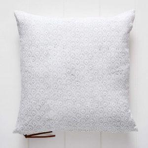Shasta Cushion Dove 50x50