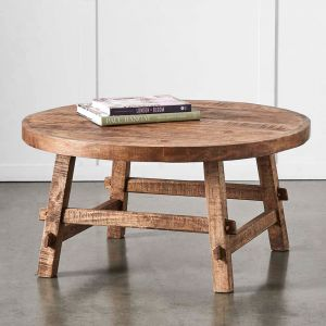 Lawson Coffee Table