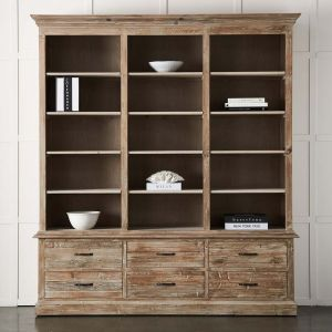 Beaumont Cabinet