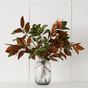 Parisi Ribbed Vase