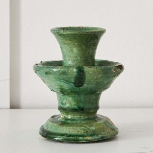Nomad Candlestick S