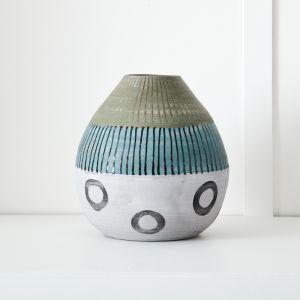Pomona Vase