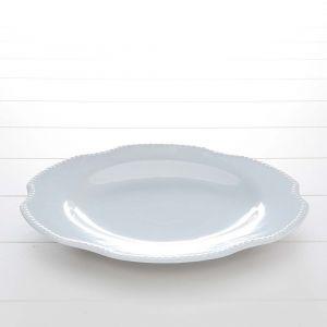 Lauren Serving Platter