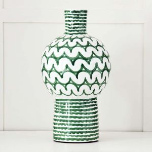 Sparta Vase