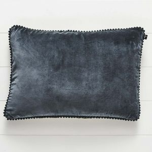 Aster Cushion 40x60