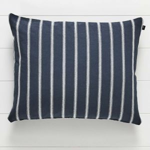 Coast Cushion 50x60