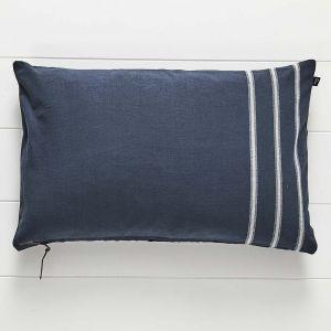 Coast Cushion 40x60