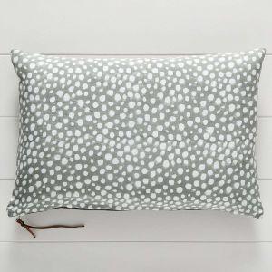 Macchie Luxe Cushion 40x60