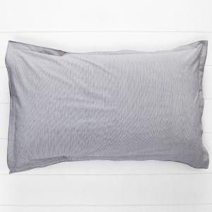 Harvey Pillowcase Std Pair
