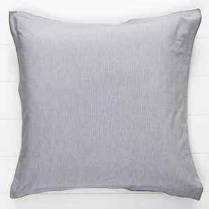 Harvey Euro Pillowcase