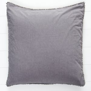 Bronte Euro Pillowcase