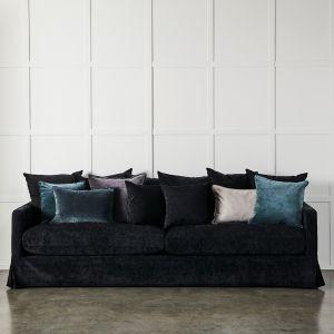 Kandos Sofa