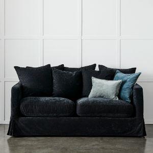 Kandos Sofa 2 Seater