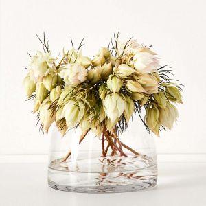Caprice Vase