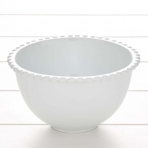 Bourgogne Serving Bowl