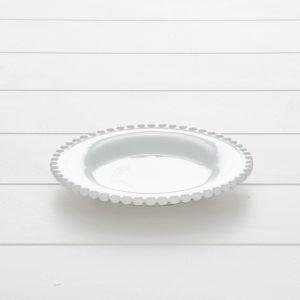 Bourgogne Salad Plate