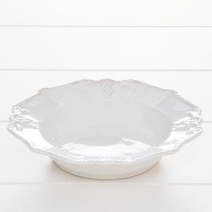 Bretagne Soup Bowl