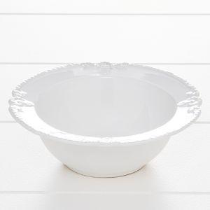 Bretagne Cereal Bowl