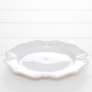 Bretagne Dinner Plate