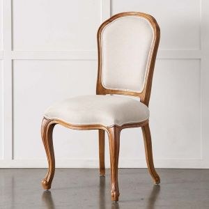French Dining Chair