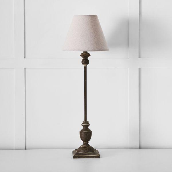 Paulette Table Lamp