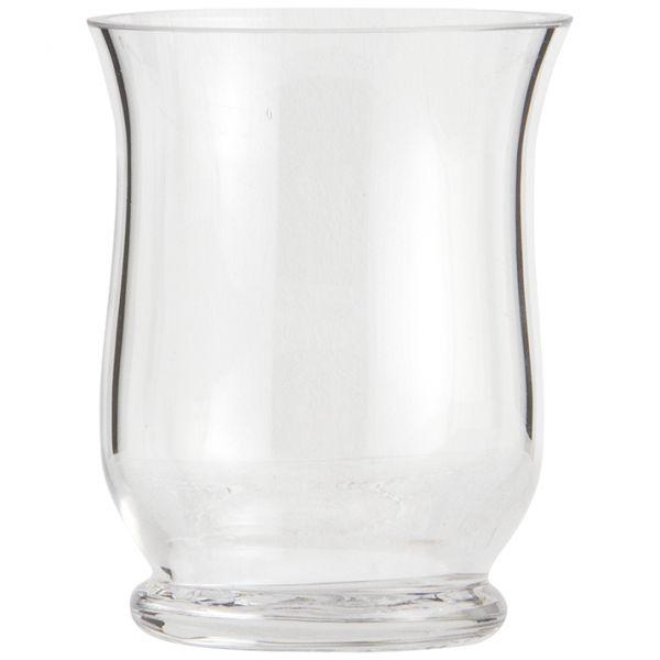 St Piere Glass Hurricane S