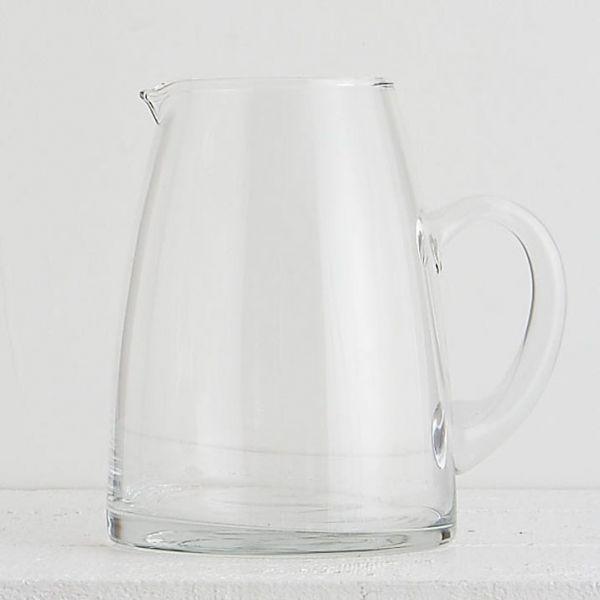 Voler Glass Jug