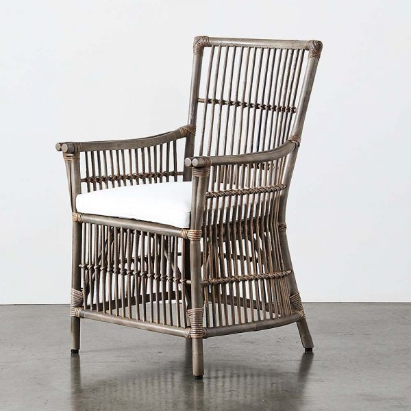 Lombok Verandah Chair