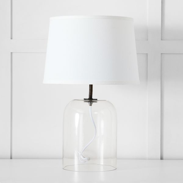 Stevie Table Lamp