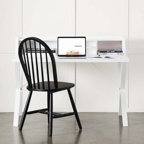 Lucia Desk