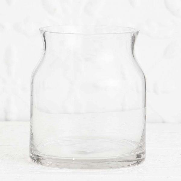 Harriet Vase