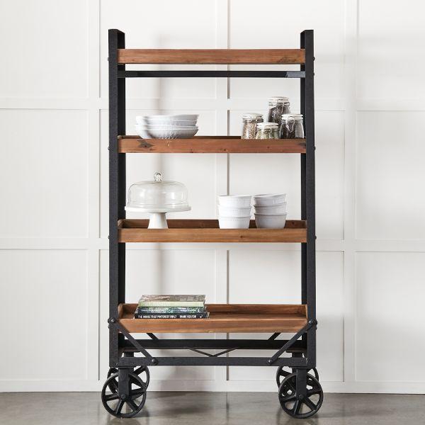 Kembla Shelf