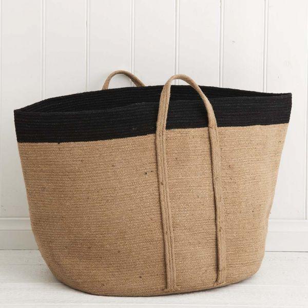 Safari Basket