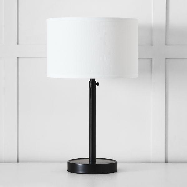 Dulcie Table Lamp