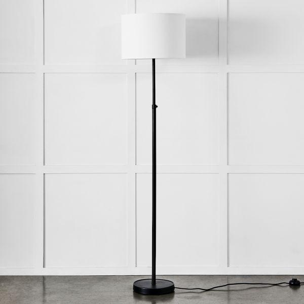 Dulcie Floor Lamp