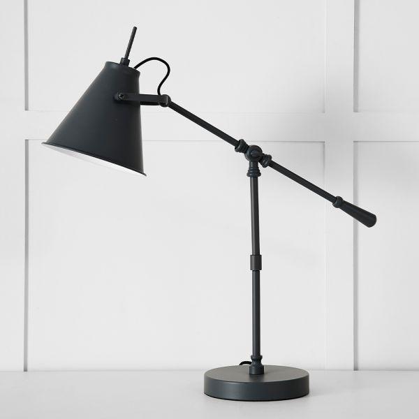 Pyper Table lamp
