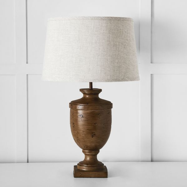 Martha Table Lamp