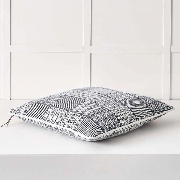 Kilcunda Floor Cushion 80x80
