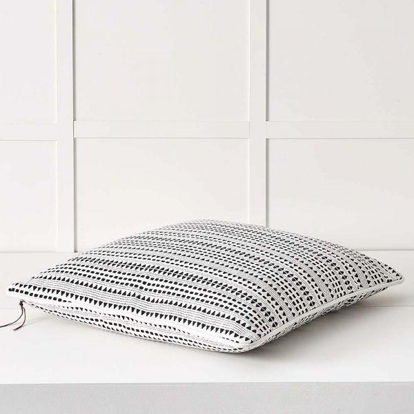 Shoreham Floor Cushion 80x80