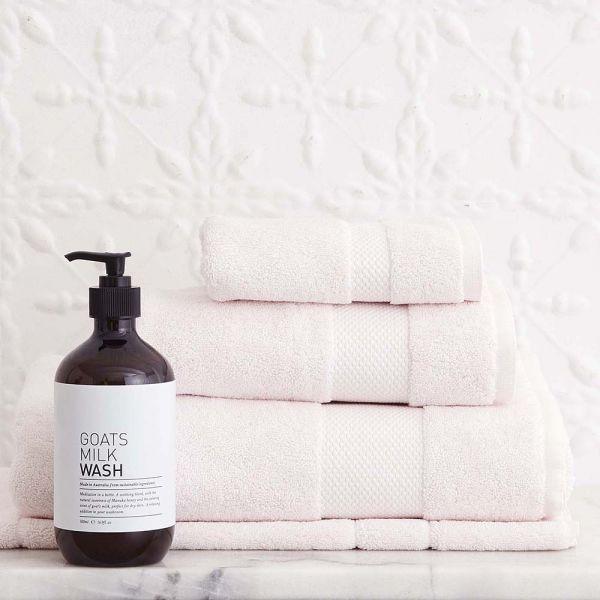 Semra Bath Mat