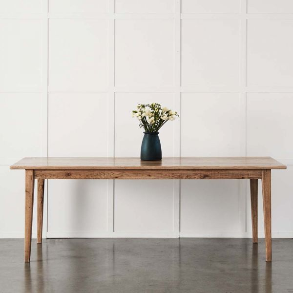 Tuscan Dining Table 220