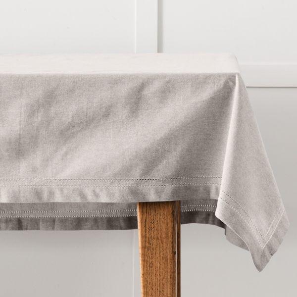 Hayman Tablecloth 150x220