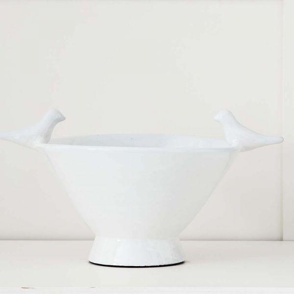 Sovereign Bowl