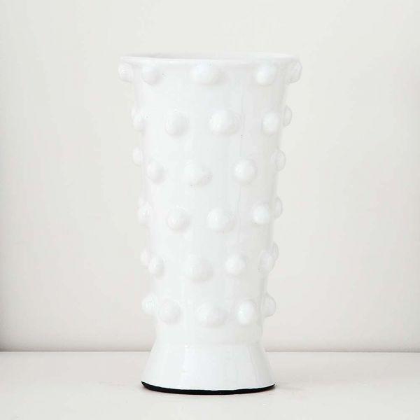 Sovereign Vase