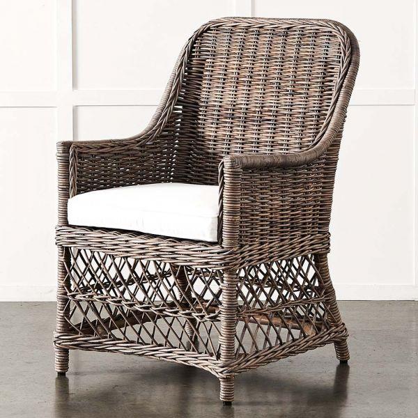 Kasbah Verandah Chair