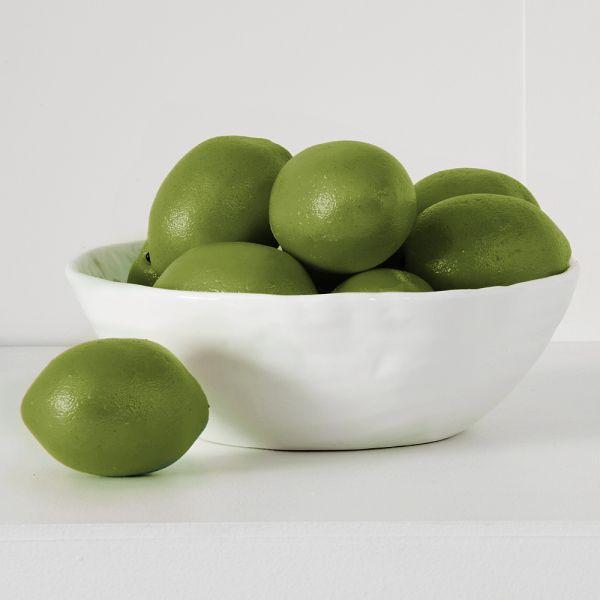 Lime Decoration
