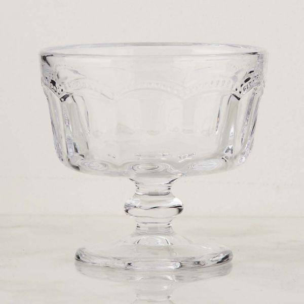 Lola Dessert Glass
