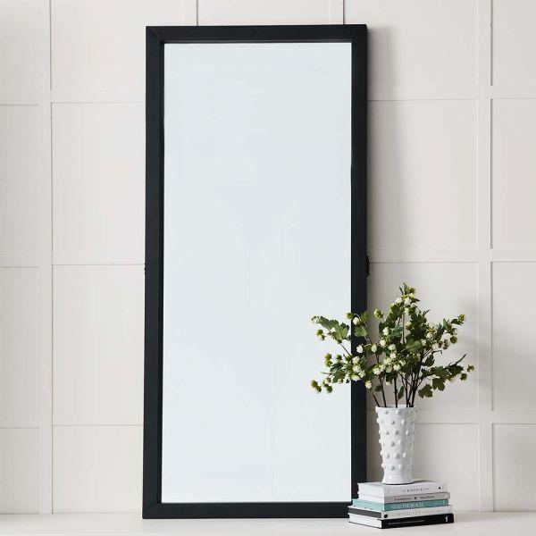 Oscar Rectangle Mirror