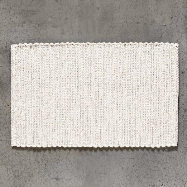 Chirala Doormat 100x60