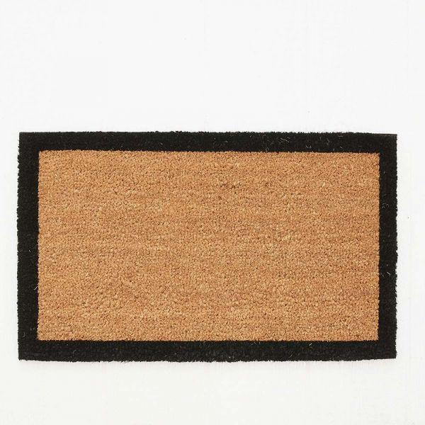 Border Doormat 75x45